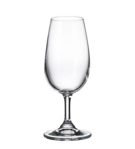 Набор бокалов для вина 210 мл 6 шт Colibri Gastro Bohemia 4S032/00000/210