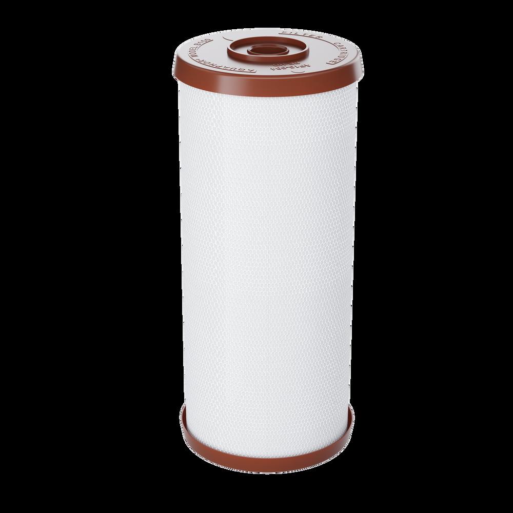 Аквафор В515-13 змінний картридж для холоднї води для фільтра Вікінг Міді