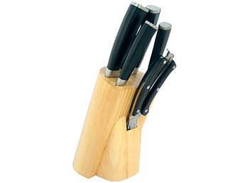 Набор ножей Maestro 7пр