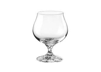Бокали для вина Bohemia Diana 250мл 6шт