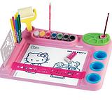 Дитячі Дощечки для Малювання