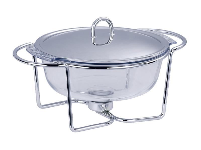 Супниця марміт Con Brio 3.75 л