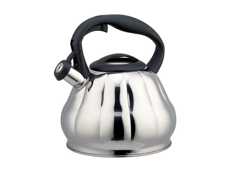 Чайник для плити Bohmann 3л