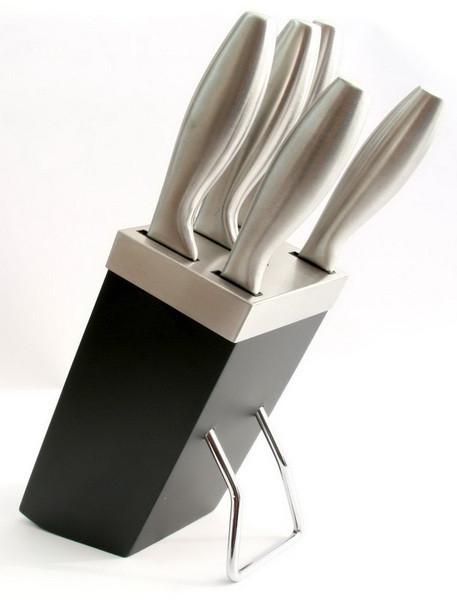 Набір ножів 6 пр Gery Lessner 77209