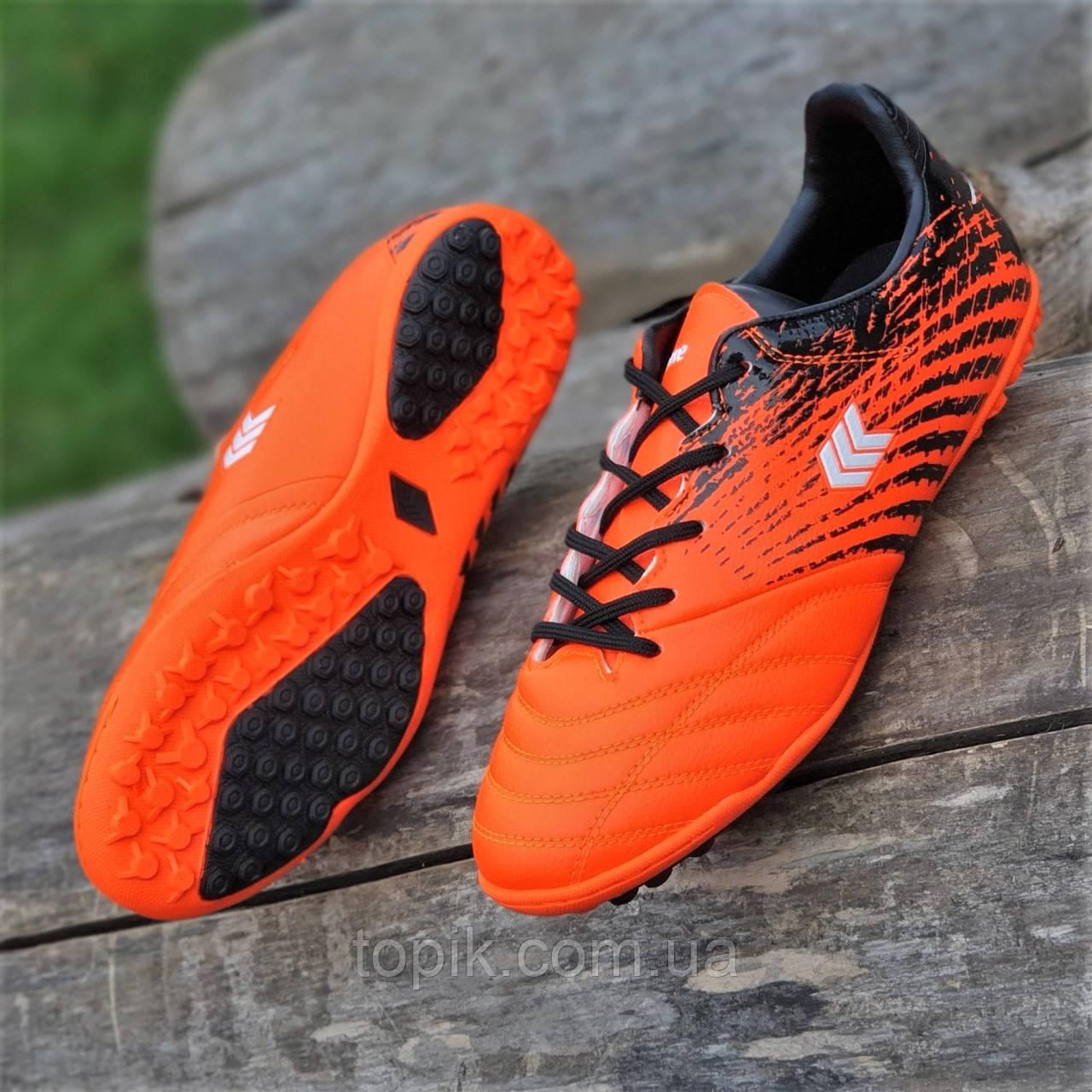 Сороконожки, бампы, кроссовки для футбола (Код: 1813a)