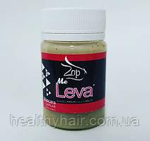 Кератин для выпрямления волос Zap Me Leva 50 мл