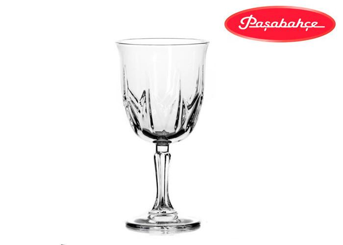 Келих для вина Pasabahce Karat 335мл 6шт