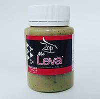 Кератин для выпрямления волос Zap Me Leva 100 мл