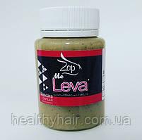 Кератин для выпрямления волос Zap Me Leva 100 мл Разлив