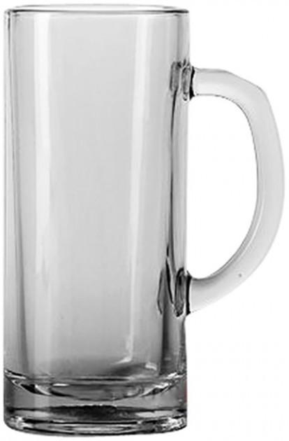 Набор бокалов для пива 2 шт 300 мл Pub Pasabahce PS-55439-2