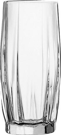 Набор высоких стаканов Pasabahce Dance 6 шт. 42868