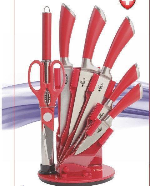 Набор ножей Bohmann BH 5275