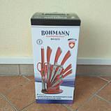 Набор ножей Bohmann BH 5275, фото 2