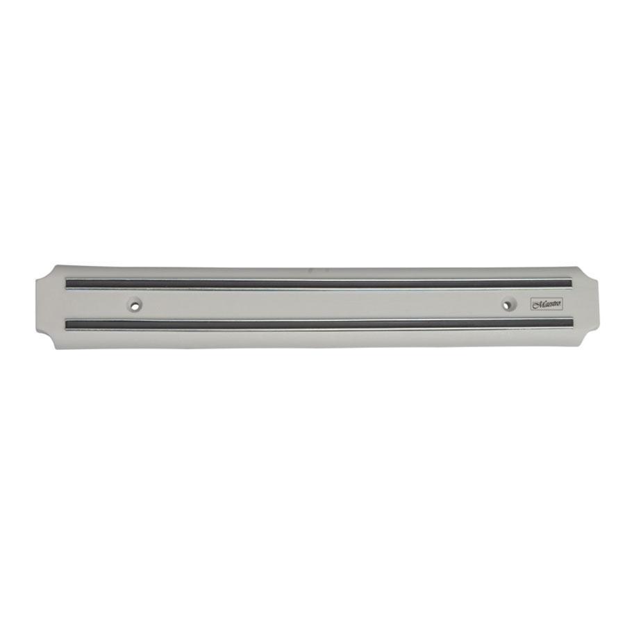 Магнітна планка для ножів 33 см Mаеstro MR-1441-30