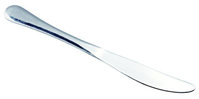 Набор ножей столовых 3 шт Классик Empire M-7006