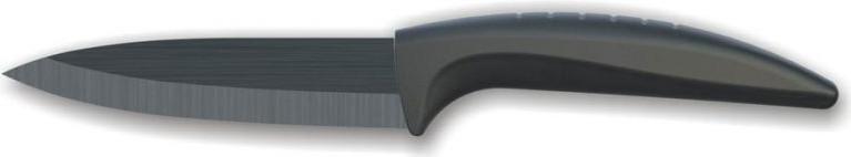 Нож Krauff керамический 29-166-014