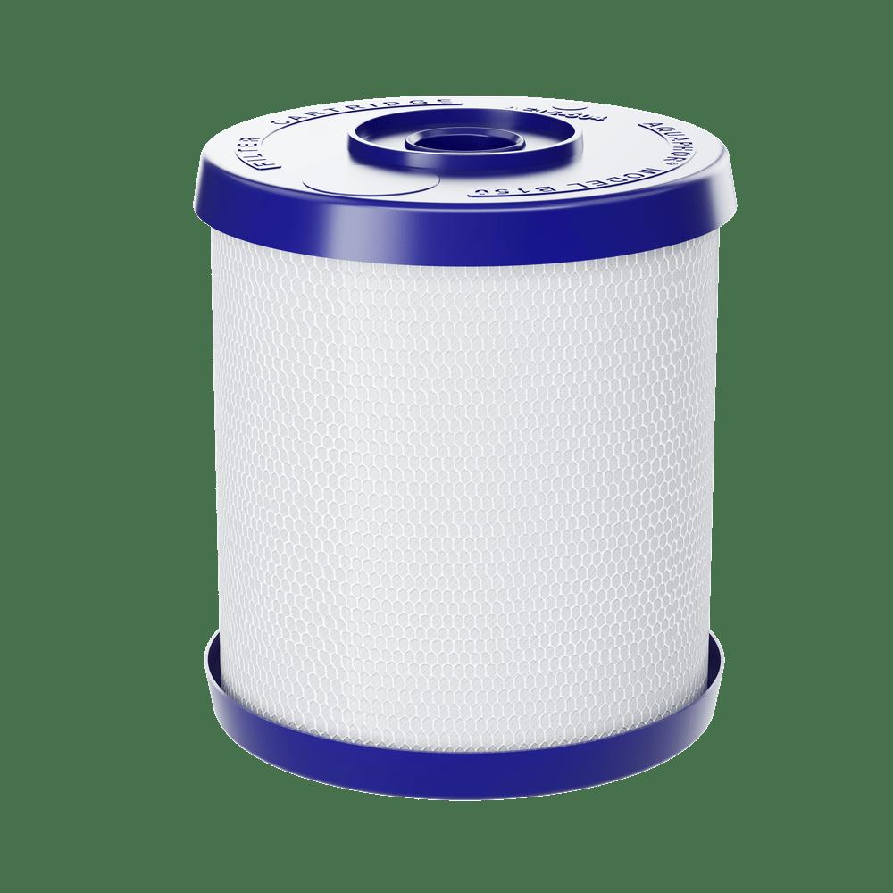 Аквафор В150 сменный картридж для питьевой воды для фильтра Фаворит