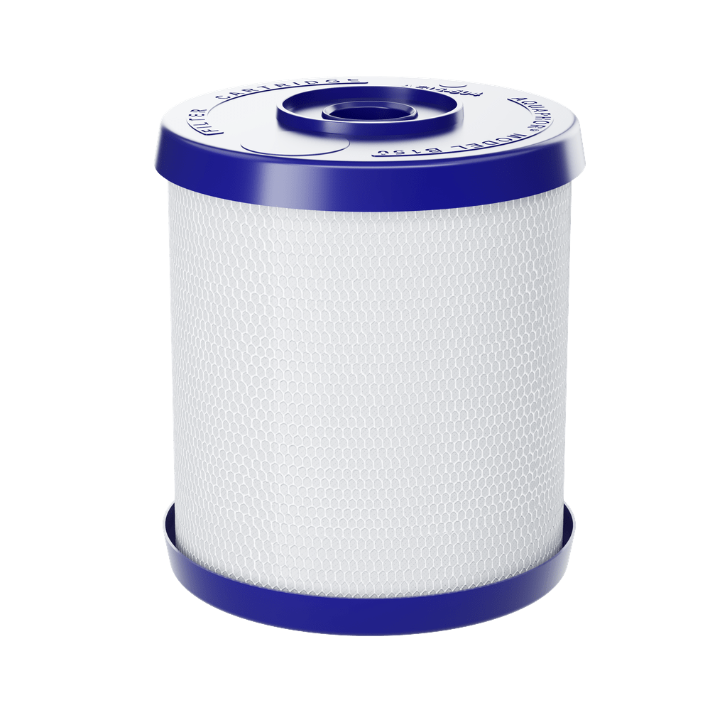 Аквафор В150 змінний картридж для питної води для фільтра Фаворит