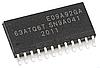 EO9A92GA Микросхема SOP-24 для принтера Epson 1410 L1800