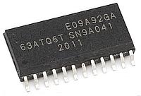 EO9A92GA Микросхема SOP-24 для принтера Epson 1410 L1800, фото 1