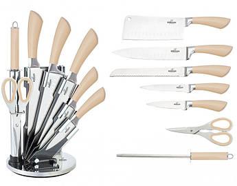 Набор ножей Bohmann 8пр