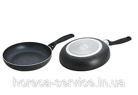 Сковорода с гранитным покрытием Ø 220 мм (шт)