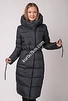Зимние пальто Fodarloy 1388, фото 1
