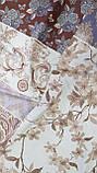Дамас, ранфорс (Полуторный), фото 2