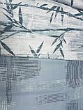 Дзен, перкаль (Полуторный), фото 2