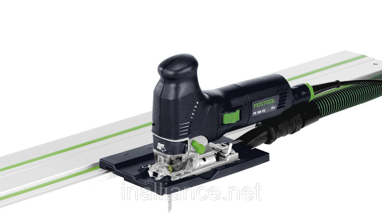Направляющий упор FS-PS/PSB 300 Festool 490031
