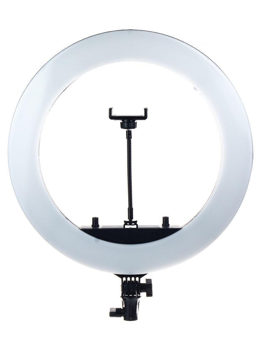 Кольцевая светодиодная лампа 45см