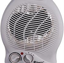Дуйка, обогреватель, тепловентилятор Domotec MS-5901 Тепловентилятор-дуйка Domotec MS 5901, фото 2