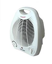 Дуйка, обогреватель, тепловентилятор Domotec MS-5901 Тепловентилятор-дуйка Domotec MS 5901, фото 3