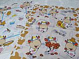 Набор Веселый молочник (3шт) (45*60 см), фото 2
