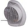 Дуйка, обогреватель, тепловентилятор Domotec MS-5901 Тепловентилятор-дуйка Domotec MS 5901, фото 4