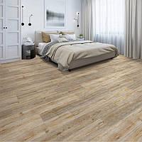 Вінілова плитка Christy Carpets - Oak Grove Homestead Oak 713