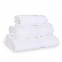 Махровое полотенце Grange, Белый (Лицо 50*90см)