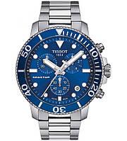 TISSOT T120.417.11.041.00 Seastar 1000