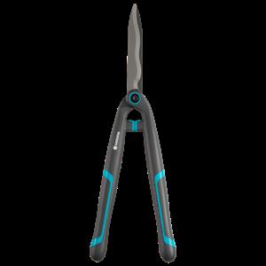 Ножницы для живой изгороди EasyCut  | 12301-20.000.00, фото 2