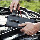 Пусковий пристрій для автомобілів 70mai Jump Starter (Midrive PS06), авто powerbank акумулятор, фото 7