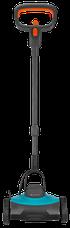 Газонокосилка аккумуляторная 18V HandyMower  | 05023-20.000.00, фото 2