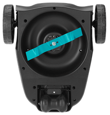 Газонокосилка аккумуляторная 18V HandyMower  | 05023-20.000.00, фото 3