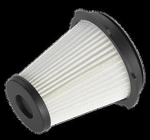 Фильтр для мініпилососу EasyClean  | 09344-20.000.00