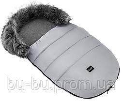 Зимний конверт Bair Polar  темно-серый