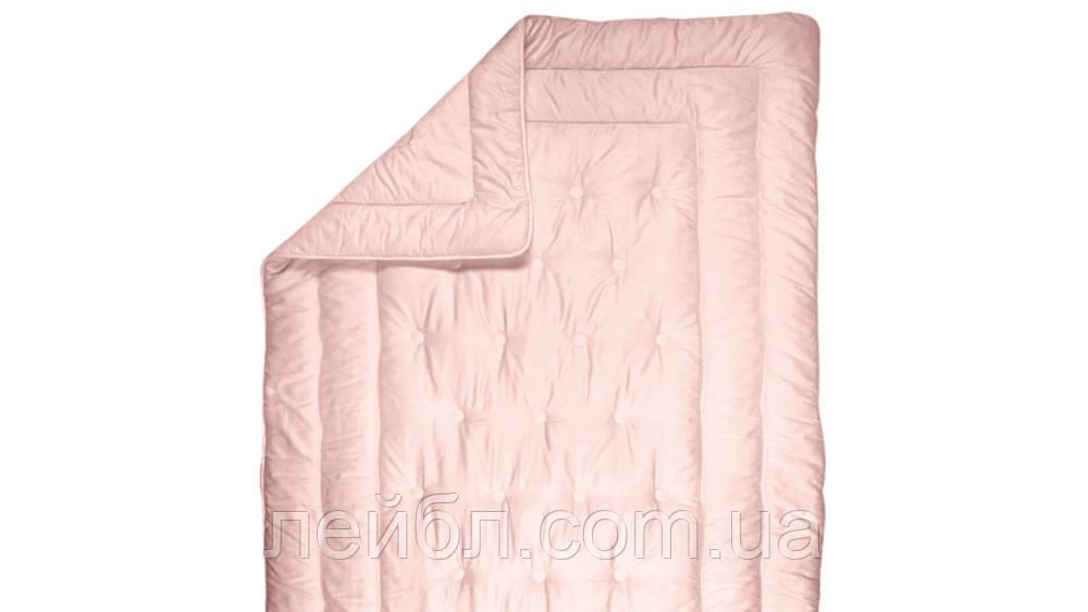 Одеяло Версаль (шерсть), ТМ_Billerbeck (Евро)
