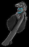 Воздуходув аккумуляторный PowerJet | 09338-20.000.00