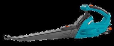 Воздуходув аккумуляторный AccuJet  | 09335-20.000.00