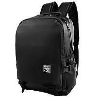 Рюкзак городской ETERNO Мужской рюкзак ETERNO 3DETBG899-2