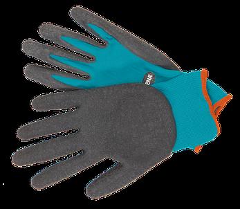 Перчатки для работы с грунтом 10/XL  | 00208-20.000.00, фото 2