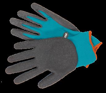 Перчатки для работы с грунтом 8/М  | 00206-20.000.00, фото 2